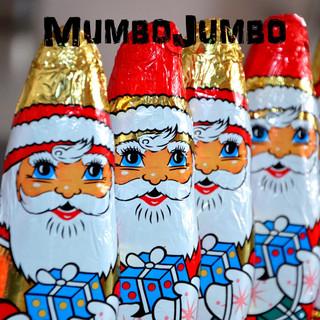 X - Mas Mumbojumbo