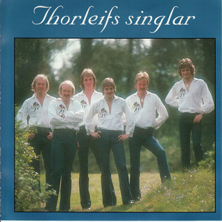 Thorleifs Singlar