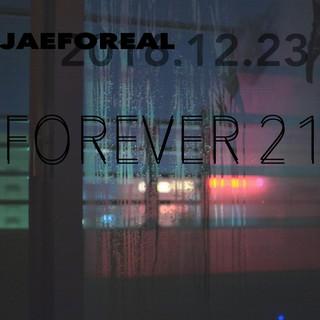 Forever21s