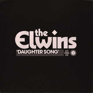 Daughter Song