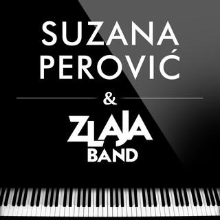 Suzana Perovic & Zlaja Band