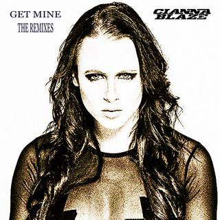 Get Mine
