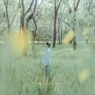 Lullaby:0.5