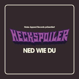 Ned Wie Du