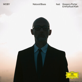 Natural Blues (Reprise Version / Edit)