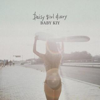 Daisy girl diary
