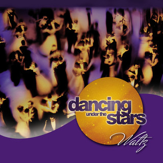 Dancing Under The Stars:Waltz