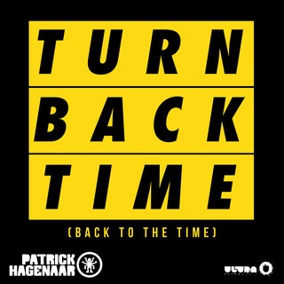 Turn Back Time (Back To The Time)