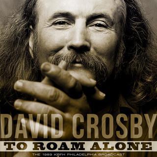 To Roam Alone