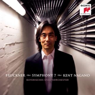 Bruckner:Symphony No. 7 In E Major