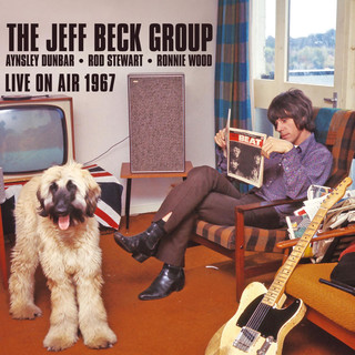Live On Air 1967