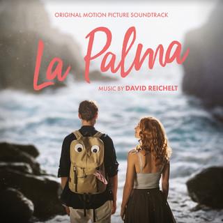 La Palma (Original Motion Picture Soundtrack)