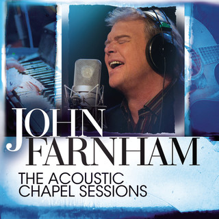 The Acoustic Chapel Sessions