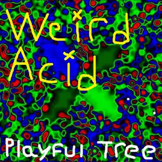 Weird Acid