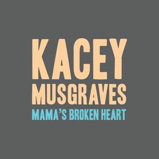 Mama\'s Broken Heart
