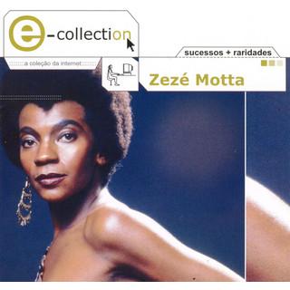 E - Collection