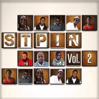 STP In (Vol. 2)