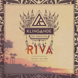 RIVA (Restart The Game) (UK Radio Edit)