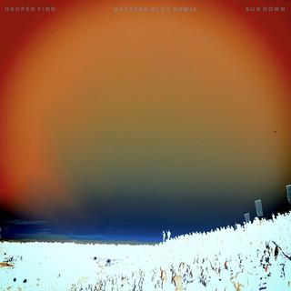 Sun Down (Eastern Bloc Remix)