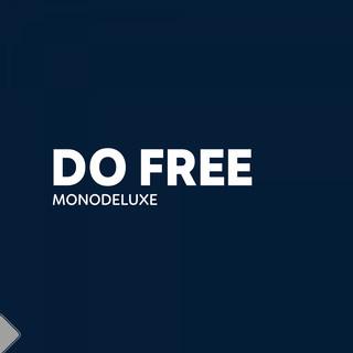 Do Free