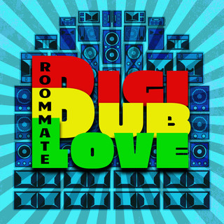 Digi Dub Love
