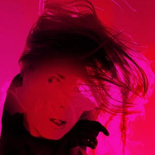 Salt Licorice (with Robyn) [Thomas Gold Remix]