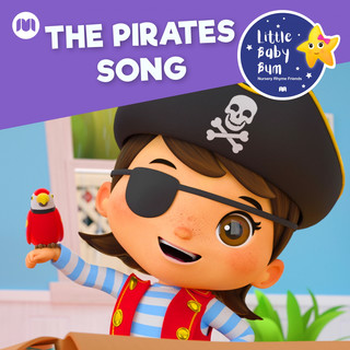 The Pirates Song
