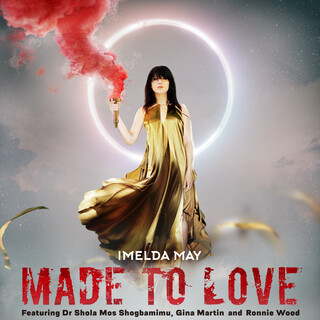 Made To Love