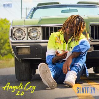 Angel's Cry 2.0