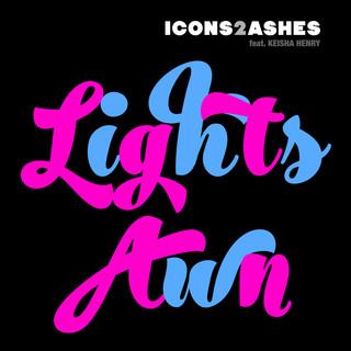 Lights Awn (Lights On)