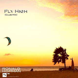 Fly High (Club Mix)