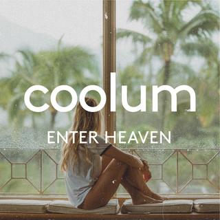 Enter Heaven