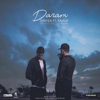 Daram (Feat. Sajadii)