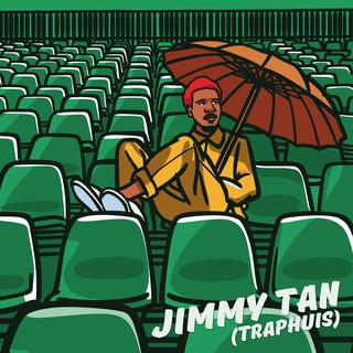 Jimmy Tan (Traphuis)