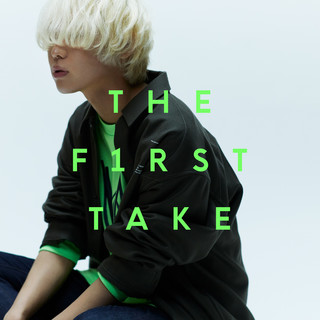 モノローグ - From THE FIRST TAKE (Monologue - From THE FIRST TAKE)