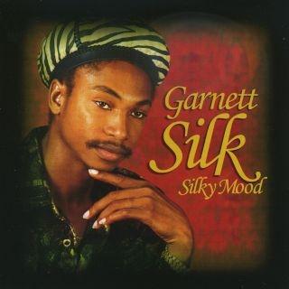 Silky Mood