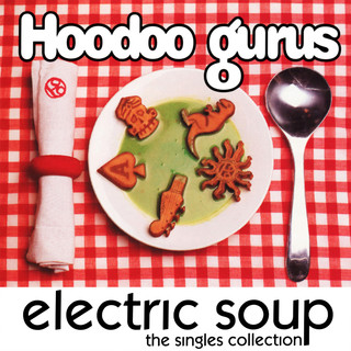 Electric Soup