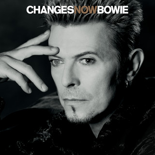 Repetition (ChangesNowBowie Version)