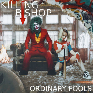 Ordinary Fools