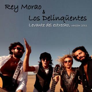 Levante Del Estrecho (Feat. Los Delinqüentes) (Version 2011)