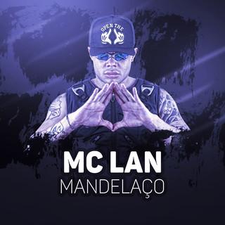 Mandelaço