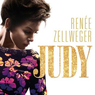 Judy (Original Motion Picture Soundtrack) (茱蒂電影原聲帶)