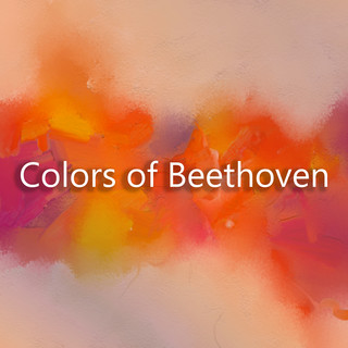 Colors Of Beethoven