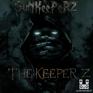 The KeePeRZ