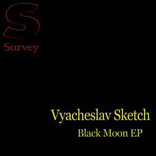 Black Moon EP