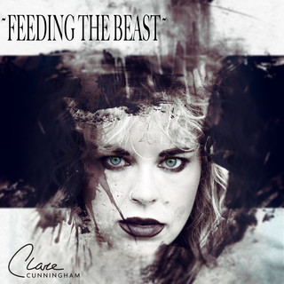 FEEDING THE BEAST (Deluxe Edition)