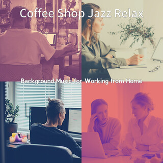 Background Music For Working From Home
