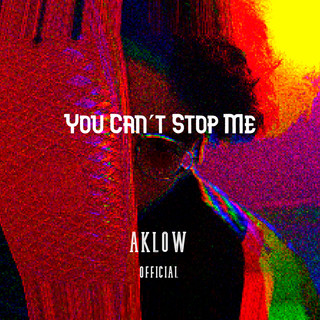 Stop 歌詞 i can t me