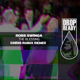 The Blessing (Chris Rubix Remix)