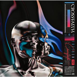 FREEDOM (Deluxe Edition) (フリーダムデラックスエディション)